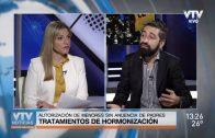 Tratamientos de hormonización: ¿Cómo se realiza el análisis de cada caso?