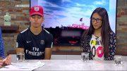"""""""Casabo por Casabo"""": Estudiantes muestran la otra cara del barrio"""