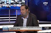Red uruguaya contra violencia doméstica y sexual