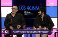 Manuel Moretti: Un músico estelar