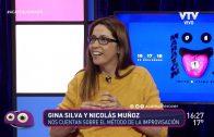 """""""Maratón de Comedia"""" en Arteatro"""