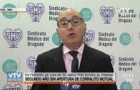 Según SMU se deberían haber logrado mecanismos de garantías sobre el Corralito Mutual