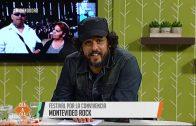 Una nueva edición del Montevideo Rock