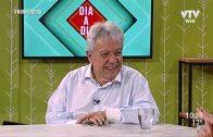 Humorismas: El único espectáculo de transformismo en Uruguay