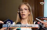 MGAP aseguró que la importación de leche desde Brasil por parte de Parmalat no es significativa