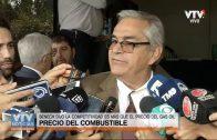 Claudio Fantini: En Argentina ''hay una apuesta al espíritu de Bolsonaro''