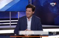 Ignacio Bartesaghi: Cada vez está más difícil un acuerdo con la Unión Europea