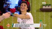 """""""Momentos, mucho más que un Juguete"""" la nueva campaña de Aldeas Infantiles"""