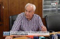 Cumbre G20: Tropas extranjeras ingresarán a Uruguay para brindar la seguridad