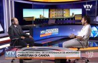 Nueva normativa para boliches en Montevideo