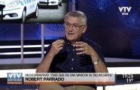 """Eduardo Bonomi """"En la Mira"""""""
