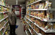 Ticket Alimentación: Gobierno prevé suma de prestaciones de aportes jubilatorios