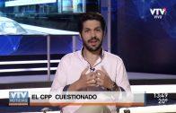 """Vázquez: """"Uruguay no entró en recesión, ni va a entrar''"""