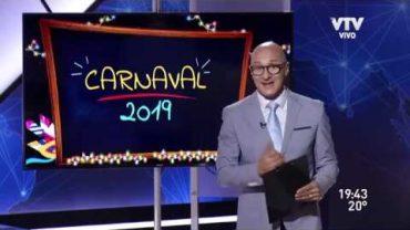 Carnaval: ¿Cuáles son las novedades en las categorías de murgas y sociedad de negros y lubolos?