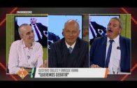 Gustavo Salles anunció su candidatura presidencial con un nuevo partido