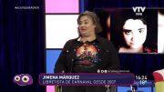 Jimena Márquez: En carnaval tenes la presión de hacer reír