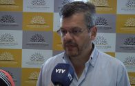 Frente Amplio: De León cuestionado por Tribunal de Conducta Política