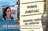 Suprema Corte de Justicia sugirió archivar expedientes de casos correspondientes al viejo CPP