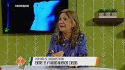 Cancer en Uruguay: El tabaco es el principal factor de riesgo