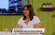 Megacausa Ancap: Fiscal Pacheco apelará resolución sobre cuatro exjerarcas