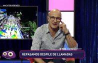 Show de goles: Fecha 1 – Torneo Apertura