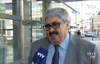 Justicia falló a favor de Megal: Se normalizó la distribución de gas y combustible