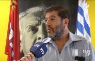 Uruguay se sumó a la posición de la Unión Europea de promover elecciones libres en Venezuela