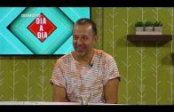 Nico Arnicho celebra 10 años de Superplugged en el Auditorio del Sodre