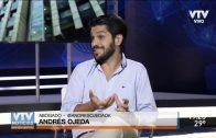 Ojeda: ''Bonomi no puede echarle la culpa al código y esconderse de los reclamos por seguridad''