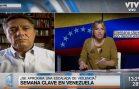 Semana clave en Venezuela: ¿Cuáles son los escenarios posibles?