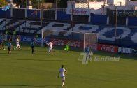 Show de goles: Fecha 13 – Torneo Clausura