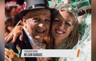 Segunda Rueda de Carnaval 2019: Lo que la 4ta etapa nos dejó