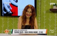 """""""Un cordón rojo"""" se reestrena en Sala Zavala Muniz"""