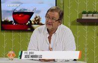 """Diferencias en el oficialismo por """"La Estación del Futuro"""", proyecto para AFE"""