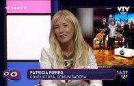 """Federico Pereyra: """"Para Aristophanes es muy importante este pasaje a la liguilla"""""""