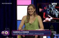 Gobierno envió medicamentos a uruguayos en Venezuela