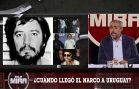 ¿Cuándo llegó el narco a Uruguay?