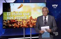Asumió el nuevo Comandante en Jefe del Ejército José González Spalatto