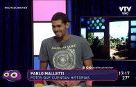 """""""Pedro y Pato"""" la obra argentina que tiene al matrimonio igualitario como disparador"""