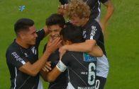 Martínez enfrenta un nuevo conflicto con Adeom a un día de dejar la intendencia de Montevideo