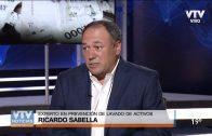 Nuevo operativo en Casavalle: 11 detenidos declaran ante la fiscal Mónica Ferrero