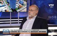En busca de la renovación – Ernesto Talvi