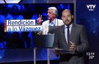 #23F: día clave para Venezuela