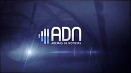 ADN | Además de Noticias