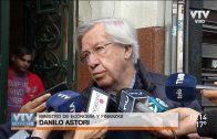 ¿Cómo impactan en Uruguay las nuevas medidas anunciadas por Mauricio Macri en Argentina?