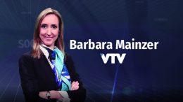 Educación Financiera con Bárbara Mainzer