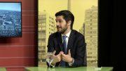 Andrés Ojeda: «Precisamos un Ministerio más empático y sensible con la víctima»