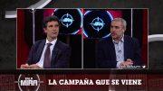 La campaña que se viene – Entrevista a Ignacio Zuasnabar