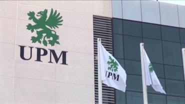 Polémica por el uso de la vía de contratación de trabajo para UPM2